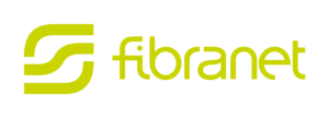 Fibranet.tv